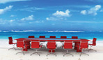 2507.tn-15-_hold_your_meeting_in_villa_or_on_the_beach.jpg
