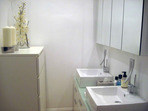 2507.tn-bathroom.jpg