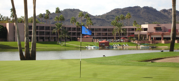 2508.1-golf_tennis_spa_villa_in_mccormick_ranch_resort.jpg