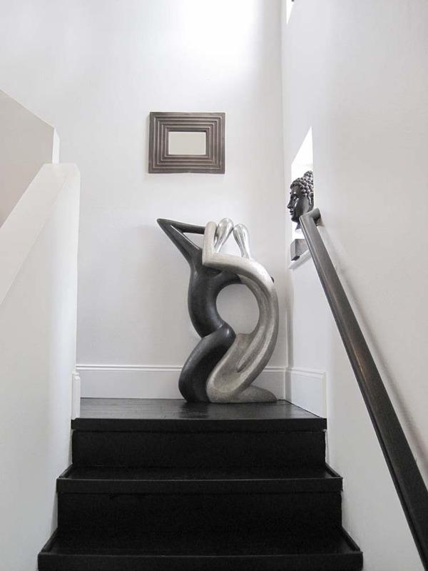 2509.14_-_entryway_stairways.jpg