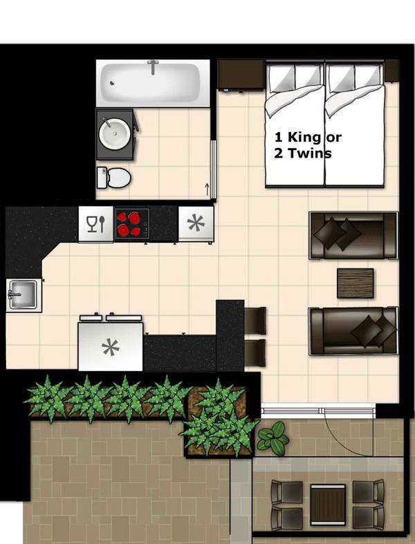 2511.17._art_deco_suite_floor_plan.jpg