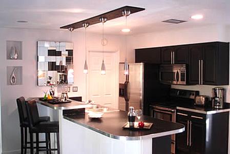 2512.6_-_modern_eat-in_kitchen_stainless_appliances.jpg