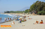 2517.tn-el-presidente-beach.jpg