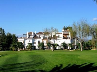 2559.casa_cuatro_at_the_lauro_27_resort.jpg