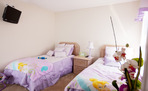 2586.tn-tinkerbelltwinbedroom-ls.jpg