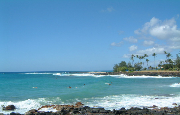 2600.brenneke_s_body_surfing_beach_-_june_2004.jpg