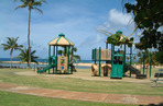 2600.tn-poipu_park_kids_play_area.jpg