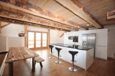 2610.kitchen_dining_room2.jpg