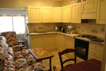 2620.american_style_kitchen.jpg