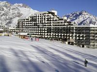 2664.ownersrentals_skiing_rentals.jpg
