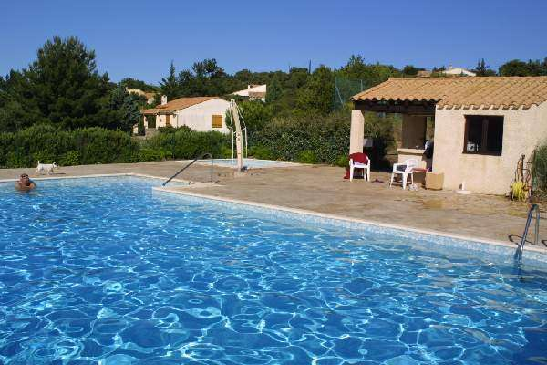 Perfect Unique Luxury Holiday Rentals Villa Montpellier France On 3000 Sq Mtr Own  Property With Fabulous Views And Swimming Pool, Tennis Court And Jeu De  Boules ...