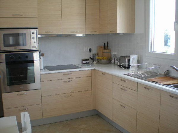 2682.10.website_upstairs_kitchen.jpg