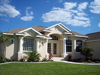 2710.rotonda-home-american-rentals-beautiful-sunset-hideaway-337831.jpg
