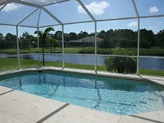2710.rotonda-home-american-rentals-the-pool-with-river-beyond-337833.jpg