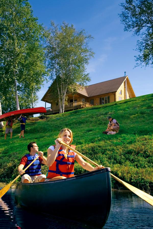 2787.miramichi_canoe_2_nb_tourism.jpg