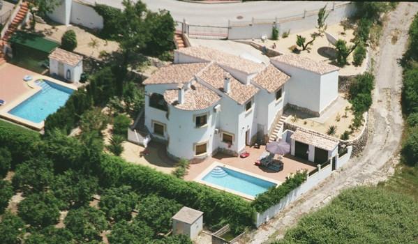 2794.orba_villa_aerial_view.jpg