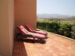 2844.tn-casa_ronda_sun_shade_and_views.jpg