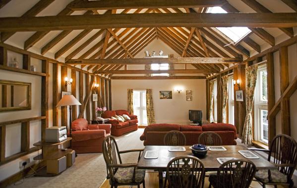 2850.livingroom003.jpg