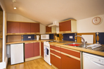 2850.tn-kitchen003.jpg
