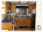 2860.tn-joseph_s_cabin_kitchen.jpg