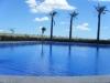 2861.murcia_ownersrentals.com.jpg