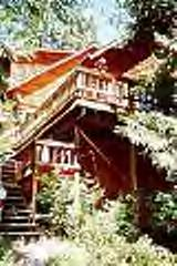2881.lucille_s_cabin_exterior_photo_2_2.jpg