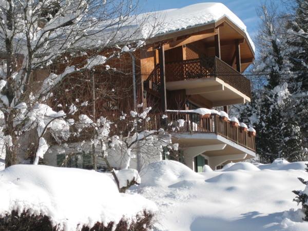 2939.le_chalet_fischer_in_winter.jpg