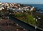 3050.tn-Villa Rentals Canary Islands OwnersRentals.com.jpg