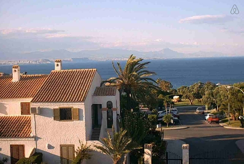 3053.view from terrace and 2 bedrooms.jpg