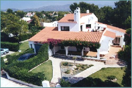 3058.villa1.jpg