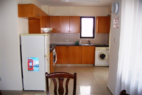 3063.Cyprus Kitchen 3063.jpg