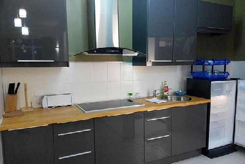 3089.KItchen 600 X 445.jpg