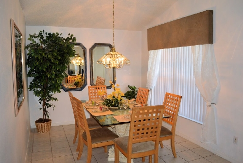 3115.140 - Formal Dining Room.JPG