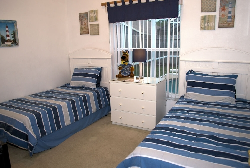 3115.220 - Bedroom 4 (Twin Beds).jpg