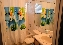 3115.tn-230 - Family Bathroom.jpg