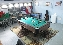 3115.tn-300 - Games Room.jpg