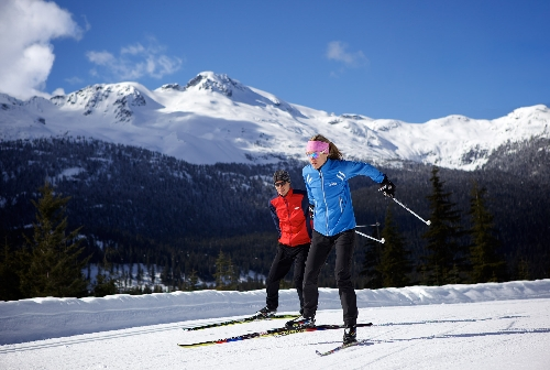 3148.cross-country-skiing.jpg