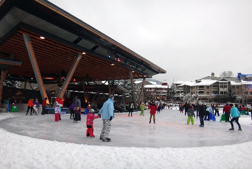 3148.whistler-olympic-plaza-skating-rink.jpg