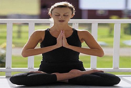 3148.yoga2.jpg