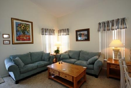 3177.Florida Living Room.jpg