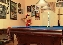 3177.tn-games room Betty Boop end of table.jpg