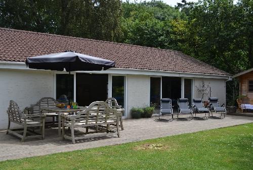 3196.Western-House-Pool-Terrace-2.jpg