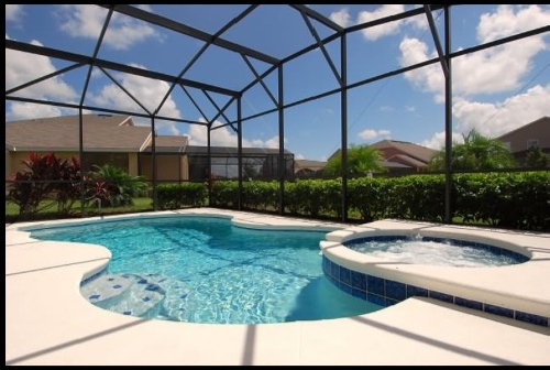 3197.Florida Villa Pool 2.jpg