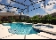 3197.tn-Florida Villa Pool 2.jpg