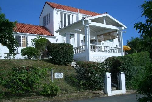 3203.villa-front-view.jpg