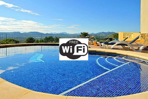 3205. THIS ONE POOL AREA21 free wh-fi OWNERS NEW.jpg