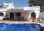 3207.tn-House and Pool.jpg