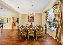 3220.tn-Dining Room 1.jpg