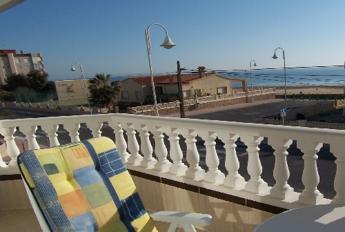 3222.alborada direct balcony view.jpg