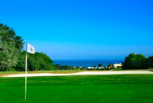 3226.green-hoyo-12-dona_julia_golf_costa_del_sol.jpg